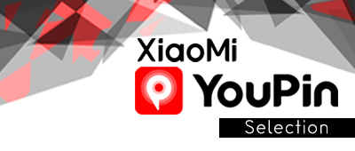 Xiaomi s banner